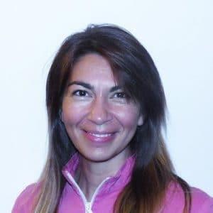 Marta Staff La Clinica Dentale Srl