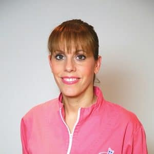 Staff Elisabetta - La Clinica Dentale Gallarate