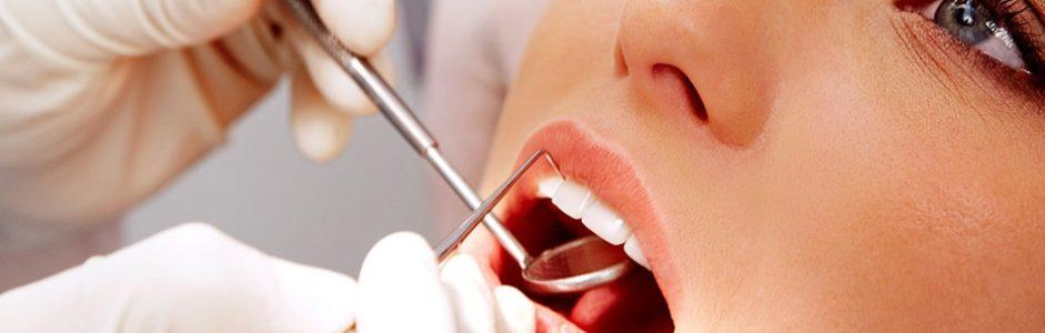 operazione La Clinica Dentale srl
