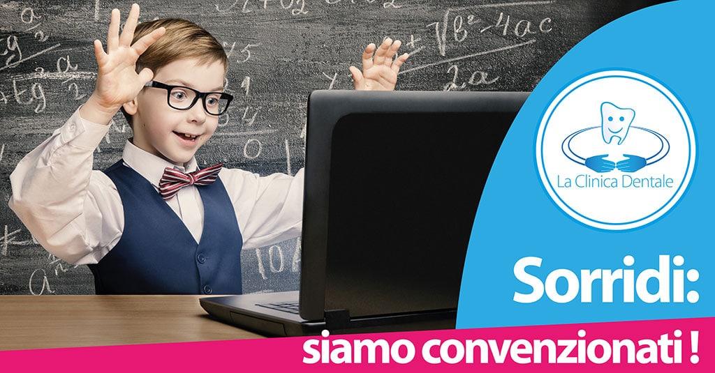 Sorridi-convenzioni-promo-pagina-web