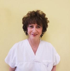 Dott.ssa Laura Tramma