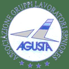 Agusta Seniores